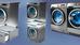Vaskemaskine My Pro Vask