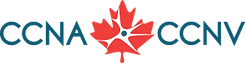 CCNA_logo.png