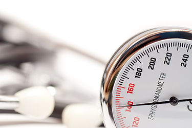 high blood-pressure_pixabay.jpg