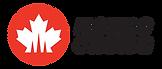 logo CRSNG.png