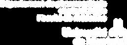logo UdeM blanc_fond transparent.png