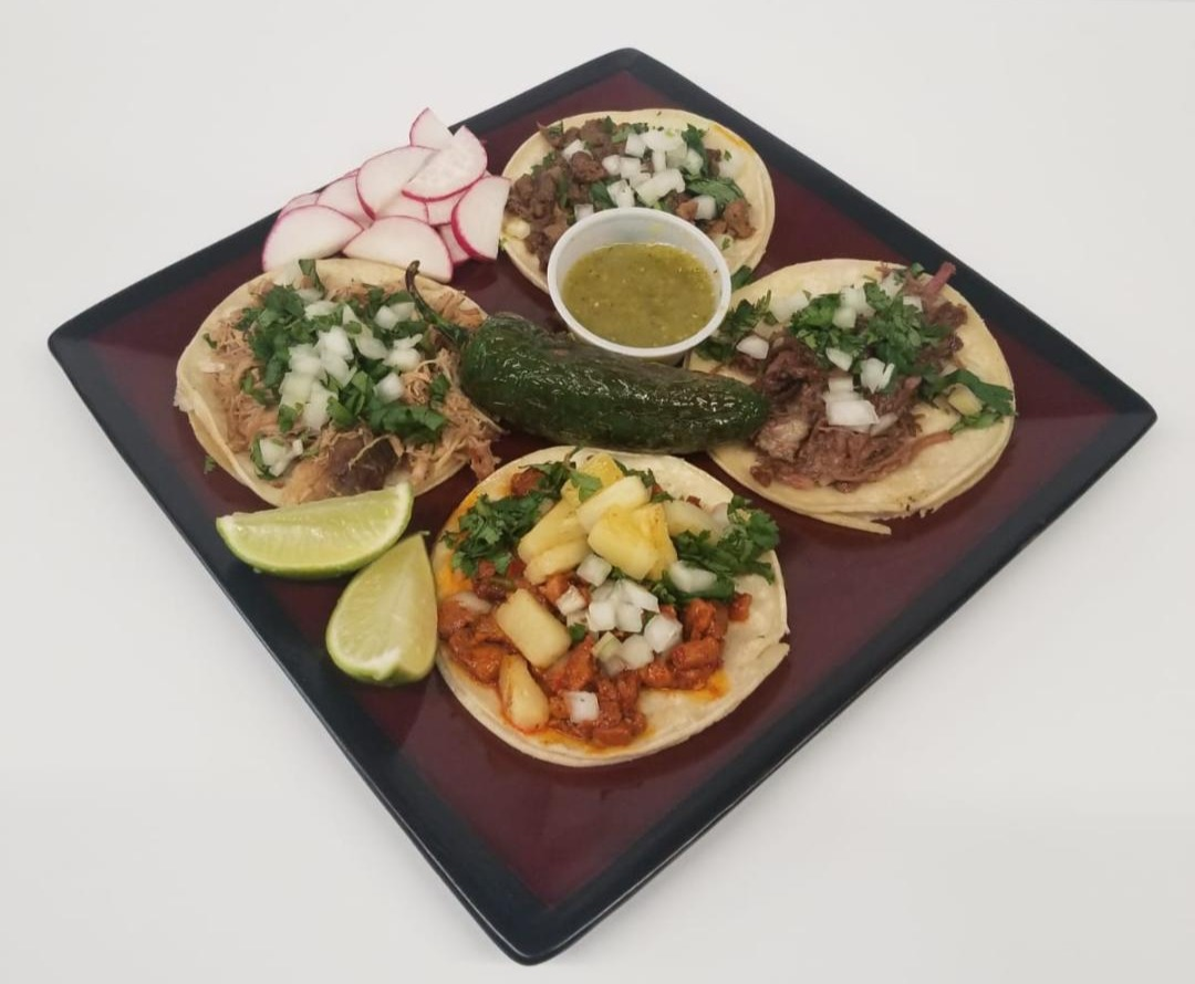 tacos1_edited