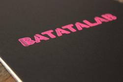 BATATALAB
