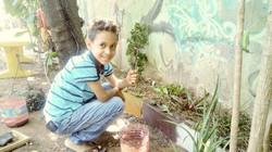 jardim_menino