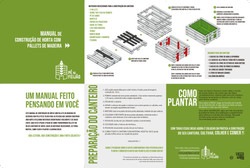 manual_horta