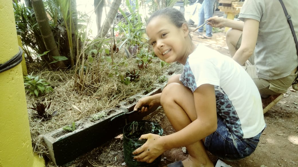 jardim_lara