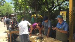 construçao_mesa_banco
