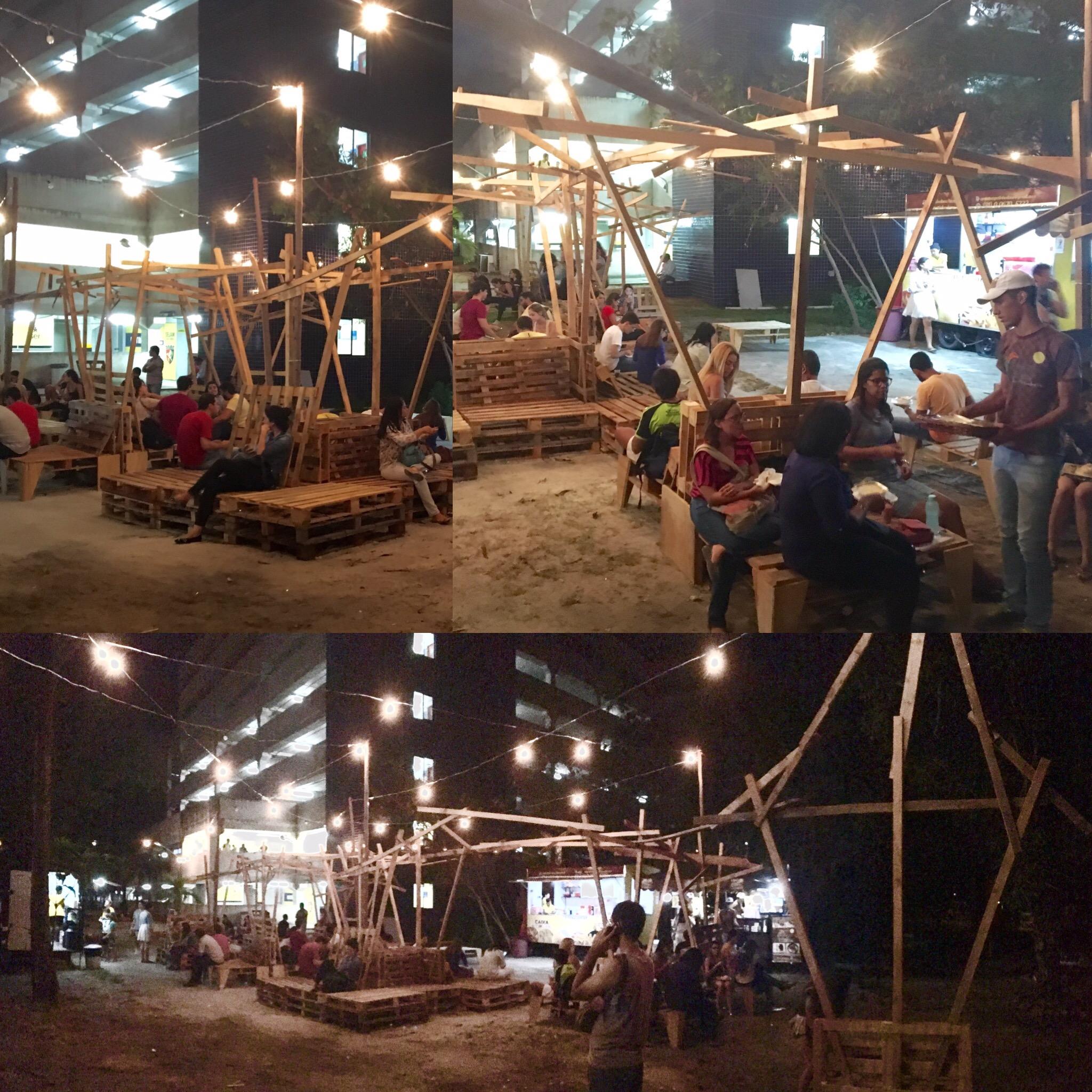 Mobiliário_temporário_para_o_projeto_Parque_CapibaribeIMG_6150_credito_Ursula_Troncoso_(1)