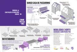 manual_batatabanco