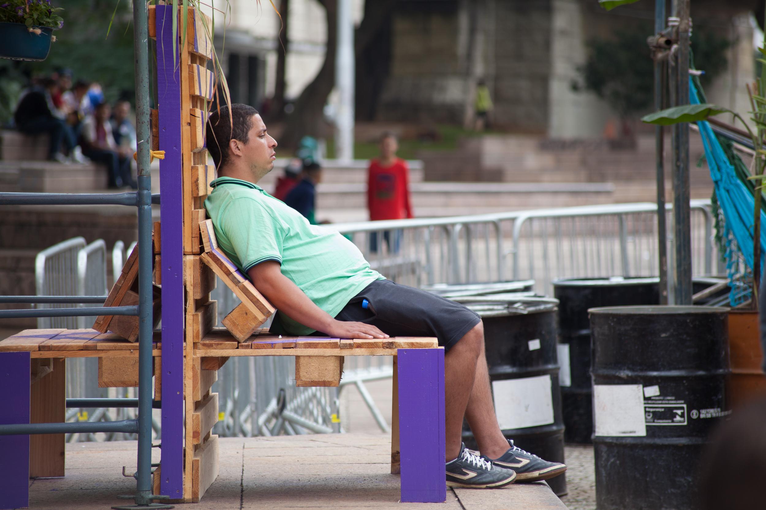 crédito_Paulo_Pereira_divulgação_Prefeitura_de_Sao_Paulo