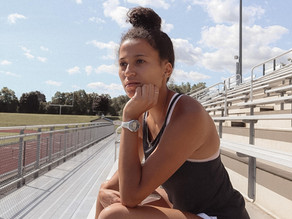 Q+A: Struggling with Weight and Eating as a Runner