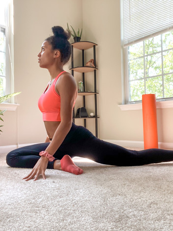 Exercises You Can Do When Working From Home