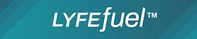 lyfefuel logo.png