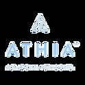 athiaskin_edited.png