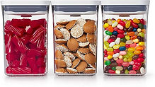 oxo pop containers.jpg
