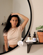Mad Hippie Skin and Beauty Products