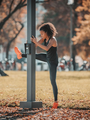 4 Things You're Doing with Your Arms While Running that are Making You Slow