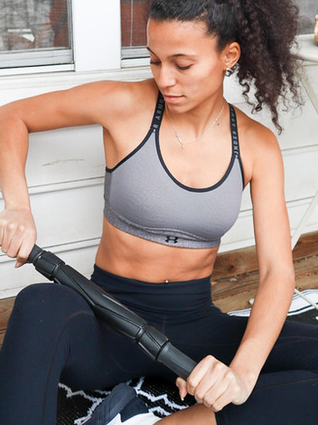 Affordable Ways To Do Strength Workouts Without A Gym