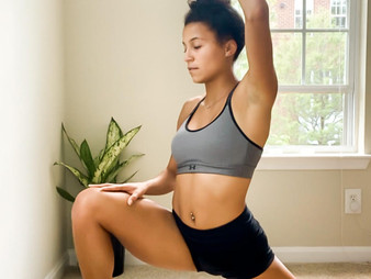 10 Yoga Poses and Exercises for Back Pain