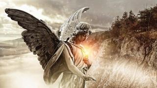 Pánik helyett ima, liberalizmus helyett fegyelem  (március 23-29. ima)