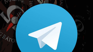 A cenzúra ellen – Telegramon is elérhető a Vármegye