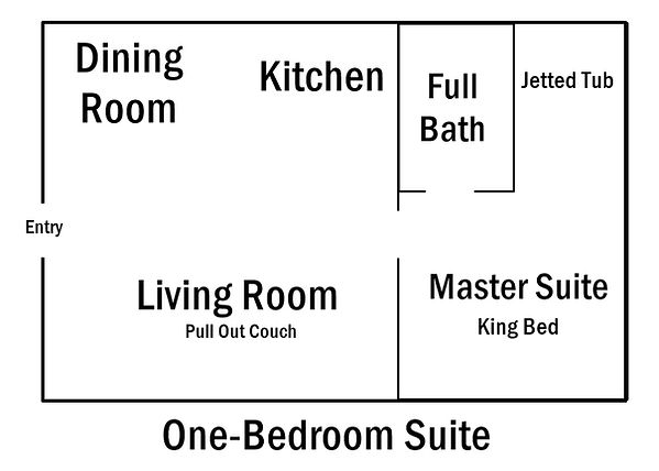 1BedroomLayout.jpg
