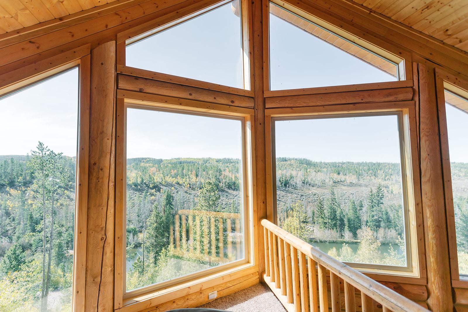 Fivebedroom view.jpg