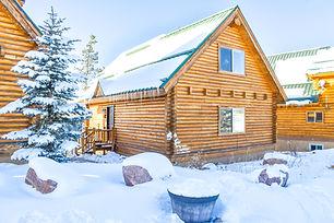 Twobedroom snow.jpg