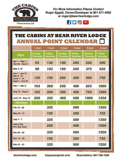 BRL-Annual-Points-Calendar-pdf.jpg