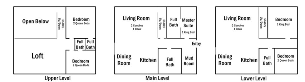 5BedroomLayOut.jpg
