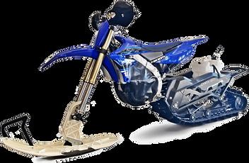 YZ450 SnowbikeClear.png