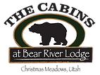 Bear River Lodge Logo
