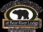 Bear River Lodge Logo
