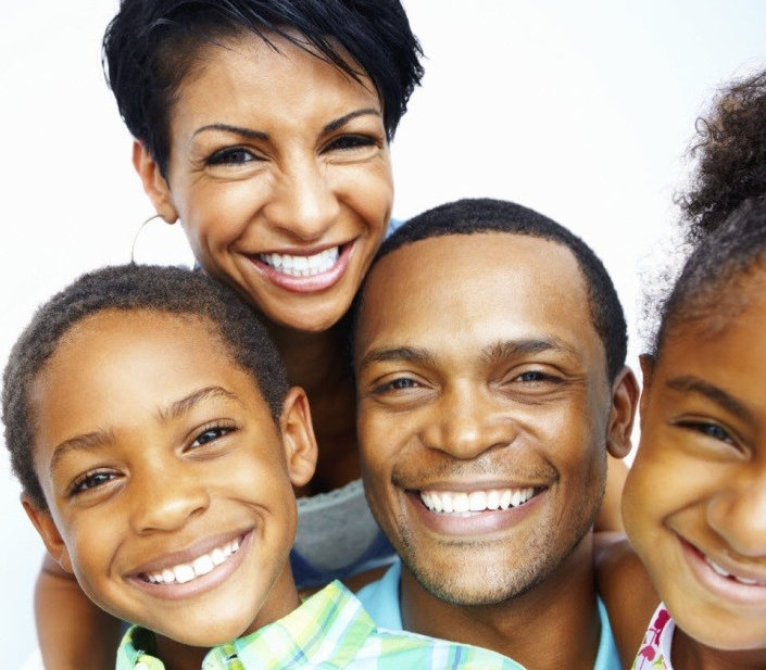 offers a fresh approach to combating poverty by helping lower-income families achieve financial stability.