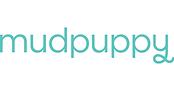mudpuppy.png