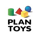 Play Toys Logo.png