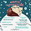 Thumbnail: arctic adventure