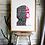 60s Art   Pattie Boyd   Space Age   60s   60s Fashion   60s Style   Op Art   Vintage Art   Pop Art   Pattie Boyd Print