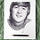 Beatles Art | The Beatles Art | John Lennon Art Print | The Beatles | Beatles Artwork | Lennon McCartney