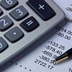 Стали известны цены на услугу регоператора в 2021 году