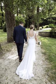 Mariage Marion & Benoit