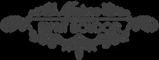 logo_foncé.png