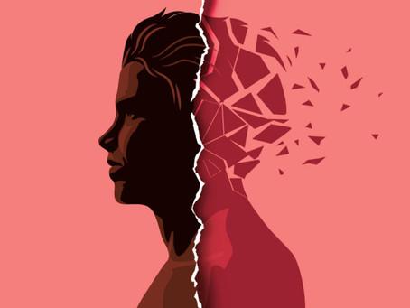 Men's Mental Health Week