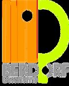 logo dt berdorf.png