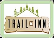 trail inn.png