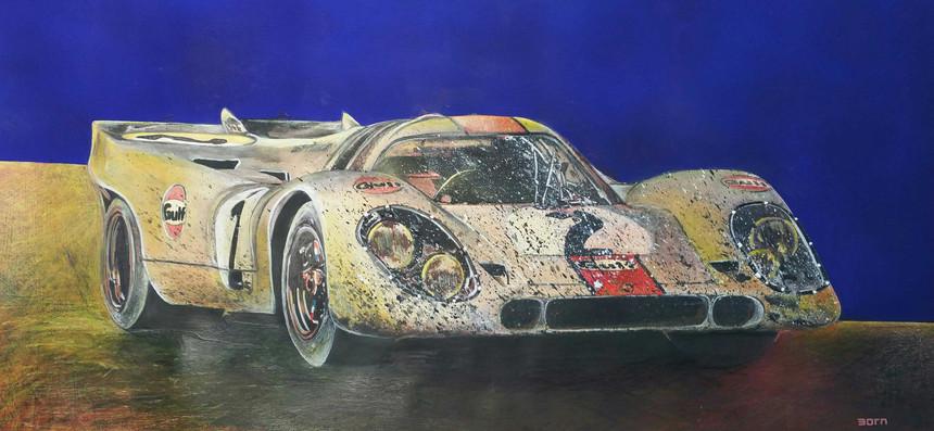 PORSCHE-917-BILD-ZORA.jpg