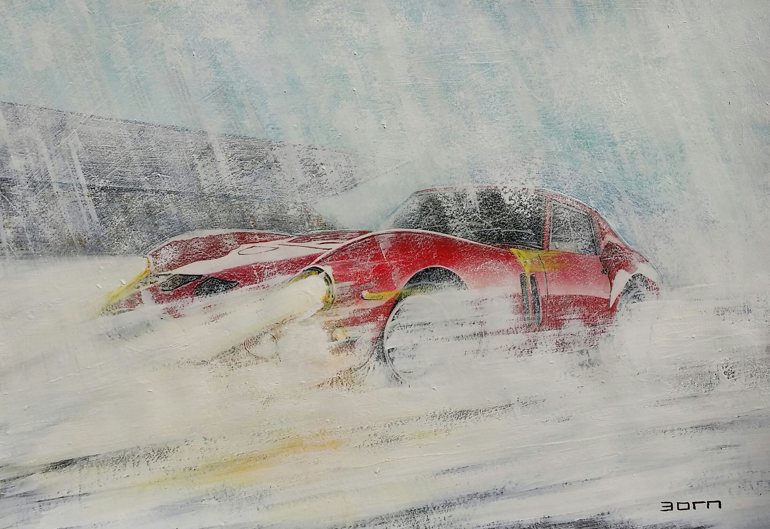 FERRARI-GTO-BILD-ZORA.jpg
