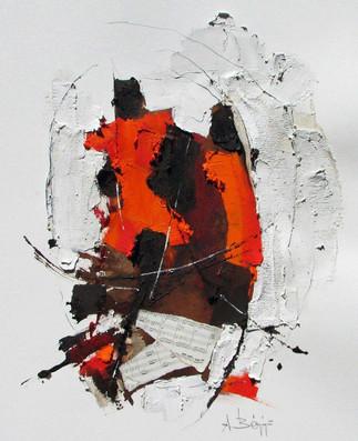 ALBERT-BAENZIGER---71X71_edited.jpg