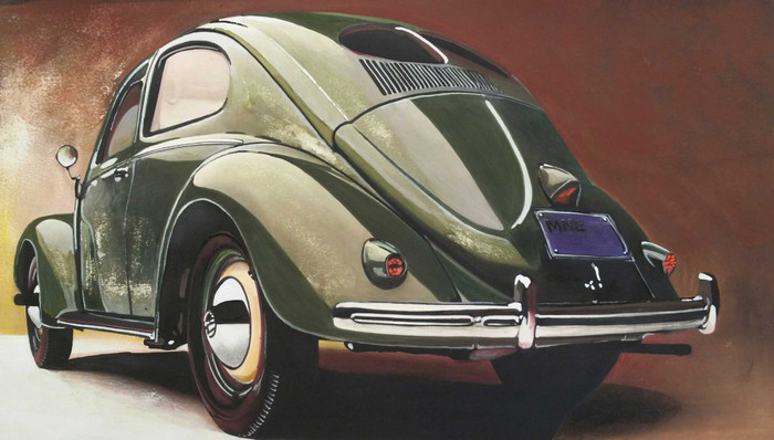VW-CLASSIC-BILD-ZORA.jpg