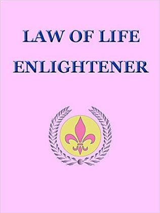 Law of Life Enlightener